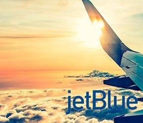 vuelos con JetBlue /Bogotá a Fort Lauderdale