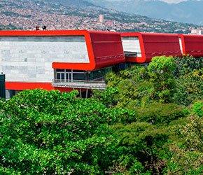 experiencias/Medellín Interactivo