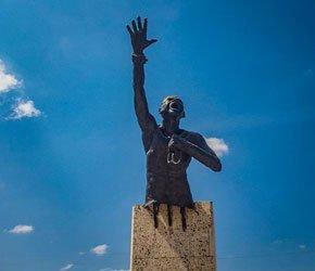 experiencias/Cartagena Palenque nuestras raíces