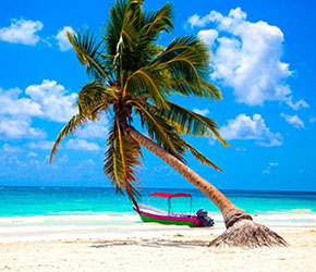paquetes/Hotel Iberostar Selection Cancún
