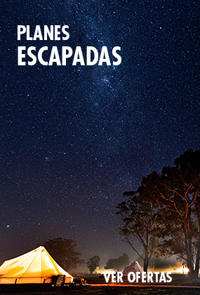 Promociones miviajecolombia.com